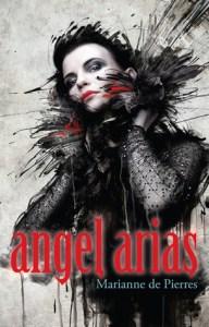 angel arias