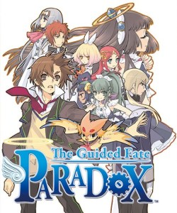 The-Guided-Fate-Paradox-logo