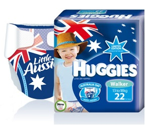 Hunting the web for a cool picture of the Australian flag, totally found this instead and had to share