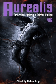 aurealis_66_cover_fallen_angel_by_melissa_gannon