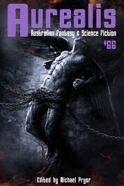 aurealis_66_cover_fallen_angel_by_melissa_gannon