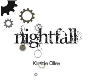 nightfall title