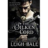 The Silken cord by Leigh Bale