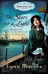 The Stars for a Light Cheyney Duvall by Morris