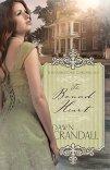 The Bound Heart Dawn Crandall