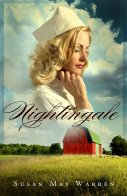 Nightingale -Susan May Warren