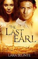 The Last Earl -Lara Blunte