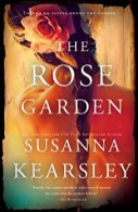 The Rose Garden -Susanna Kearsley