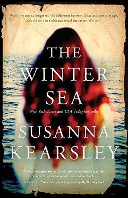 The Winter Sea -Susanna Kearsley