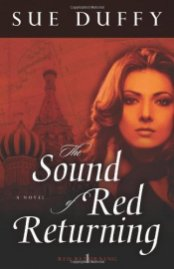 The Sound of Red Returning -Sue Duffy