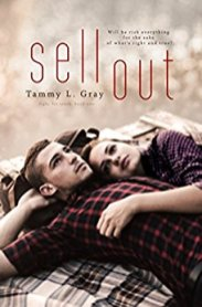 Sell Out -Tammy L Gray