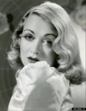 Constance Bennett2