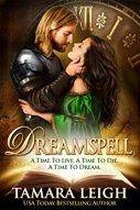Dreamspell -Tamara Leigh