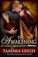 The Awakening -Tamara Leigh