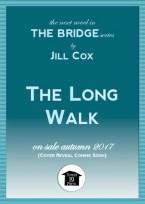 The Long Walk -Jill Cox