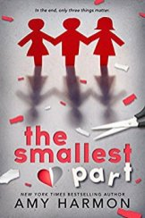 The Smallest Part -Harmon
