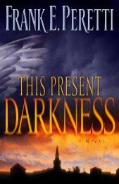 This Present Darkness -Peretti