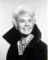 Doris Day pic