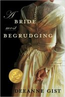 A Bride Most Begrudging -Gist