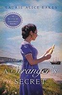 A Stranger's Secret -Eakes