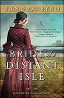 Bride of a Distant Isle -Byrd