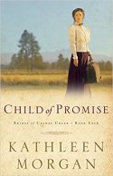 Child of Promise -Kathleen Morgan