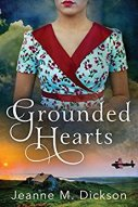 Grounded Hearts -Dickson