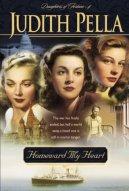 Homeward My Heart -Pella
