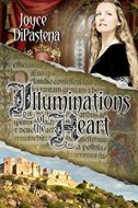 Illuminations of the Heart -DiPastena