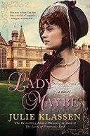 Lady Maybe -Klassen