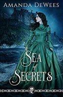 Sea of Secrets -DeWees