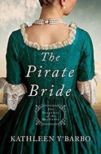 The Pirate Bride -Y'Barbo