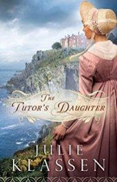 The Tutor's Daughter -Klassen