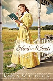 Head in the Clouds -Witemeyer
