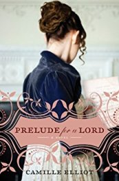 Prelude for a Lord