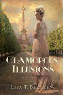 Glamorous Illusions -Bergren