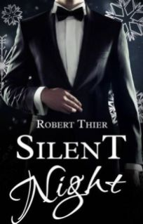 Silent Night -Thier