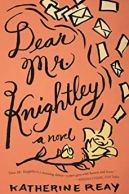 Dear Mr. Knightley =Reay