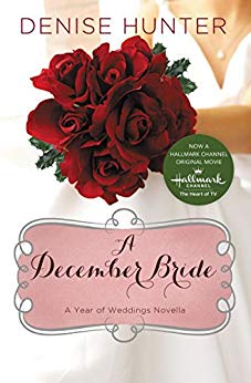 December Bride -Hunter