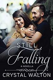 Still Falling -Walton