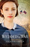 Wedded to War -Green