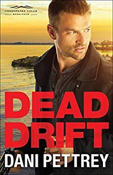 Dead Drift -Pettrey