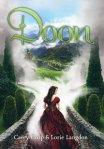 Doon -Langdon