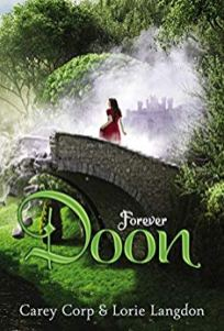 Forever Doon -Langdon