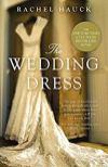 The Wedding Dress -Hauck