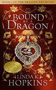 Bound by a Dragon