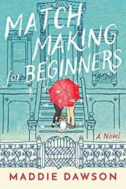 Matchmaking for Beginners -Dawson