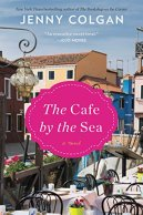 The Cafe by the Sea - Colgan
