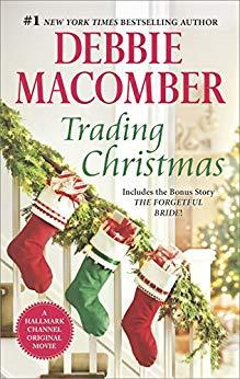 Trading Christmas -Macomber