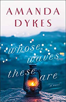 Whose Waves These Are - Dykes
